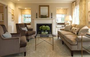 Transitional Living Room Ideas by Key Interiors By Shinay Transitional Living Room Design Ideas