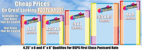 cheap printable postcards cheap postcard printing free shipping cheapprintprices com