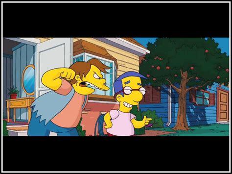 tvs biggest bullies houston chronicle