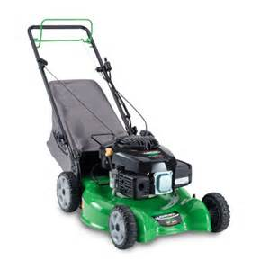 lawn boy mowers lawn boy mowers the lawn boy 10606 self propelled gas