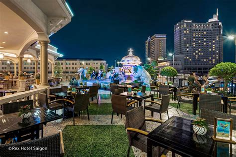 top ten rooftop bars 10 best rooftop bars in ho chi minh city saigon s most