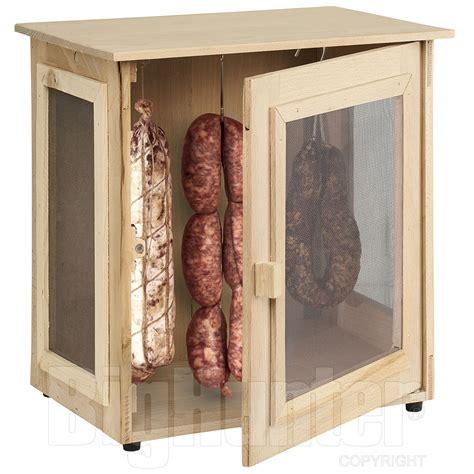 armadietto in legno armadietto legno ventilato