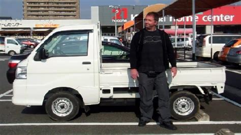 kei truck kei trucks in japan doovi