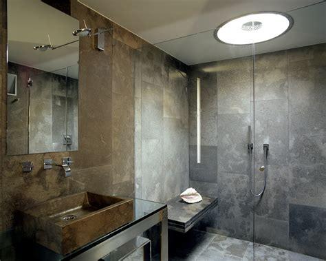 bagno rivestimento pietra bagni in pietra e marmo pavimenti e rivestimenti di resedile
