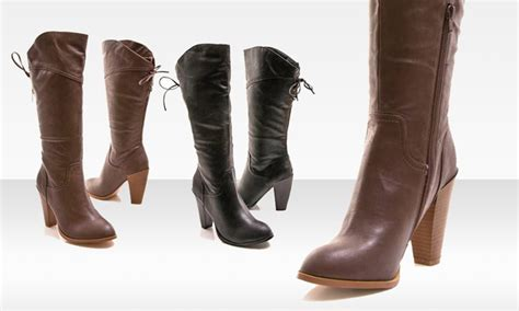 Tembakau Simadu Prima Gg 1 Pack 34 99 for gomax s prima donna heeled boot groupon