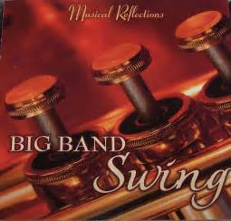 best big band swing songs 183 best images about best big band photos on pinterest