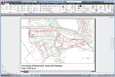 autocad layout exit viewport autocad free tutorial e book and information training