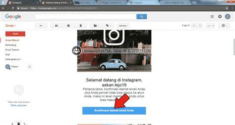buat akun instagram lewat uc browser buat akun instagram lewat google daftar instagram web di