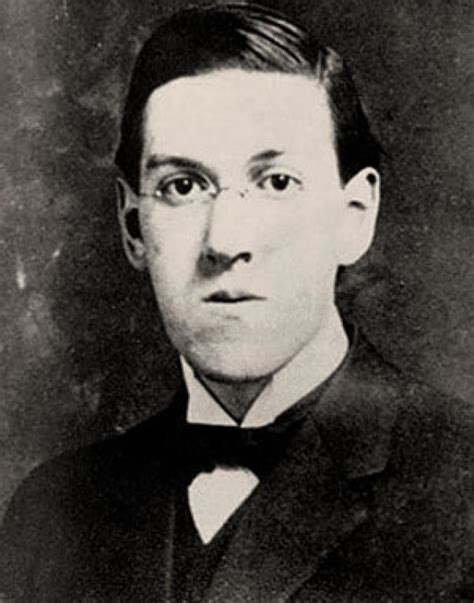 libros de howard phillips lovecraft librer 237 a virgo ranking de escritores del horror listas en 20minutos es
