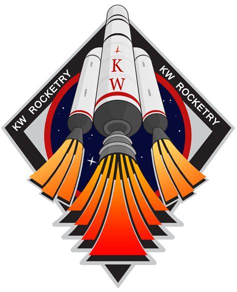 part 1 02 kw rocketry v2 7 available 1 02 1 02 kw rocketry v2 7 available 1 02 compatibility