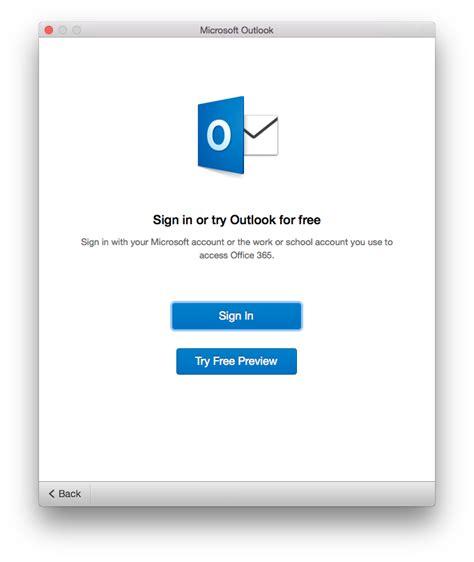 Zimbra Outlook Office 365 Outlook 2016 For Mac And Ews Setup Zimbra Tech Center