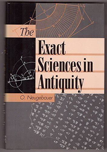 exact thinking in demented times the vienna circle and the epic quest for the foundations of science books exact sciences kamisco