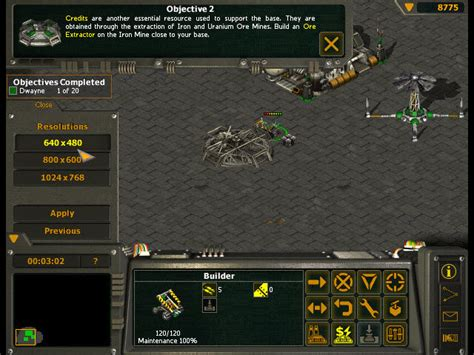 Parting Ways With The Coutorture Network 2 by Voltamos A 1998 Hangar Network Forum