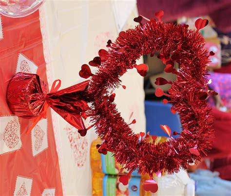 valentine day table decorations how valentine s day is celebrated in the usa