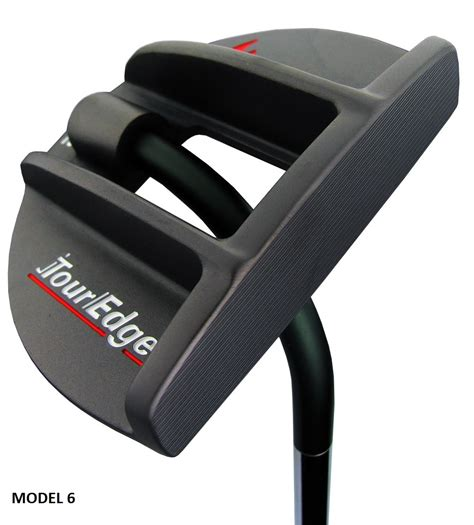 At T Gift Card Balance - discount golf putters from odyssey ray cook nike more