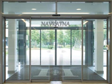 Automatic Sliding Glass Door Automatic Glass Sliding Door Sliding Glass Door Jpg Quotes