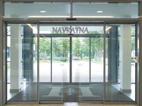 all glass doors automatic glass sliding door sliding glass door jpg quotes
