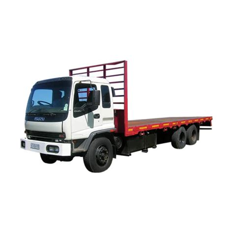 flat bed trucks super rent truck hire truck rental south africa