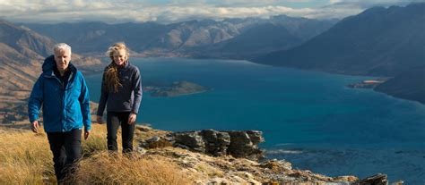 Finding In New Zealand Welcome To New Zealand Official Site For Tourism New Zealand New Zealand
