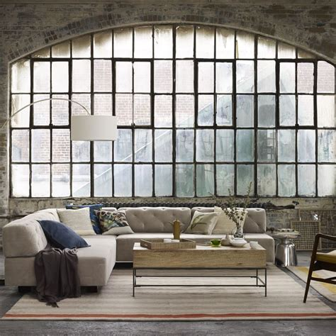 sectional sofa styles 10 rooms featuring modern sectional sofas