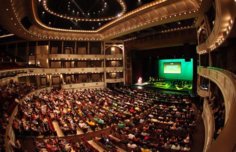 Design Home Theater Online mahaffey theater business spotlight tampa bay