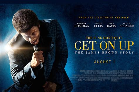 film get up watch new tv spot for james brown biopic get on up
