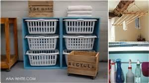 room hacks 8 diy laundry room hacks to make laundry day easier diply