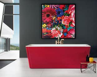 badewanne farbig badewannen stilvolle entspannung villeroy boch