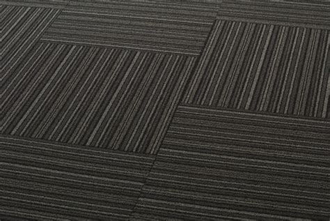 Matting Flooring by Striped Carpet Floor Mat Tiles Are Modular Carpet Tiles By
