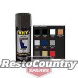spray painter moorabbin kbs motor coater engine enamel 500mls holden high
