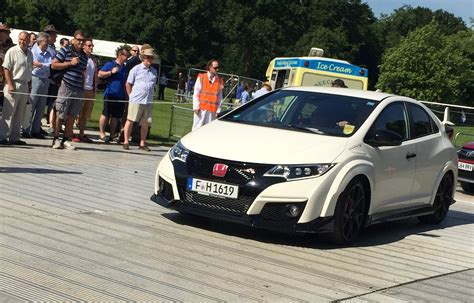 goodwood moving motor show 2015 goodwood festival of speed moving motor show