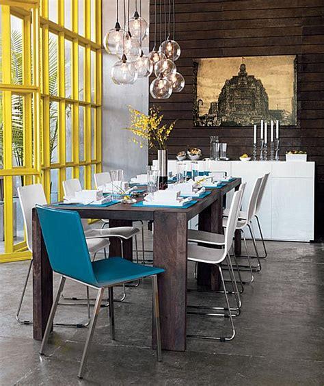 25 dining table centerpiece ideas 25 dining table centerpiece ideas
