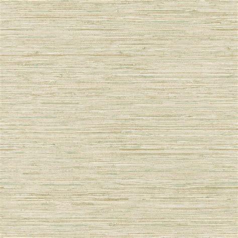 grey wallpaper home depot grasscloth wallpaper