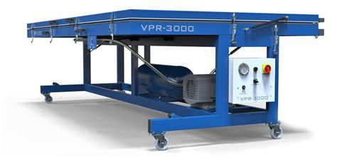 vacuum press woodworking woodworking membrane vacuum presses furniture production