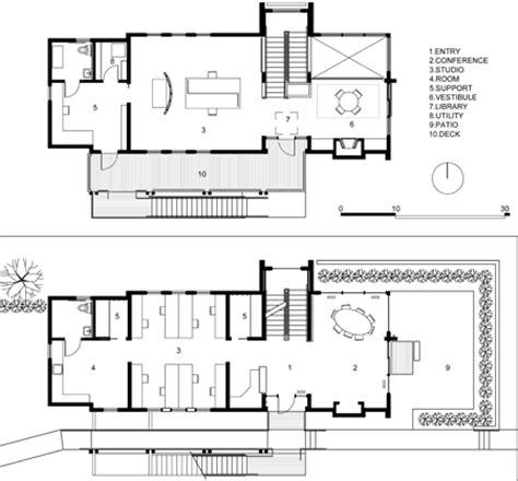 saisawan garden villas ground floor plan house plans garden in nanopics saisawan beach villa ground floor plan