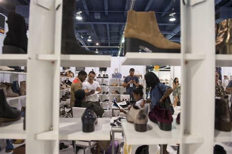 home design trade show las vegas 100 home design trade show las vegas home decor