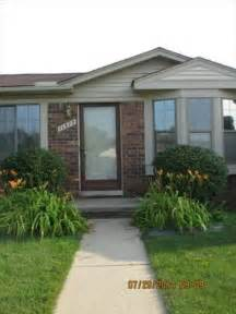 Houses For Sale Washington Mi by 48094 Houses For Sale 48094 Foreclosures Search For Reo