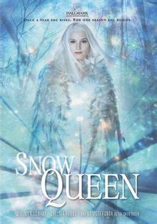film snow queen 2002 snow queen 2002 film wikipedia