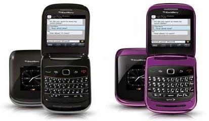 Hp Blackberry Lipat 9670 spesifikasi dan harga blackberry smartfren 9670 terbaru agustus 2015