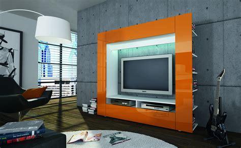 mobili per tv a parete porta tv grande king parete soggiorno mobile per tv in 5