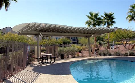 ace patio covers 17 photos awnings 5145 south valley