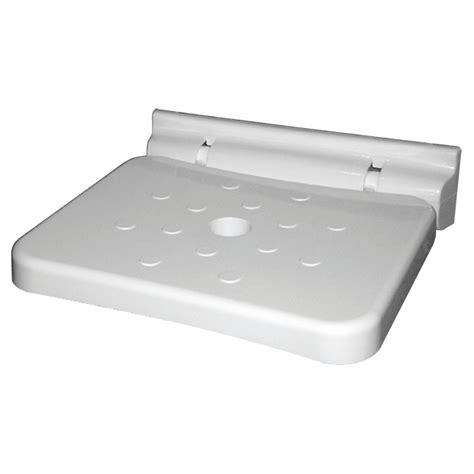 sedile ribaltabile per doccia sedile ribaltabile per doccia