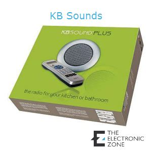 electronic zone innovative audio visual products