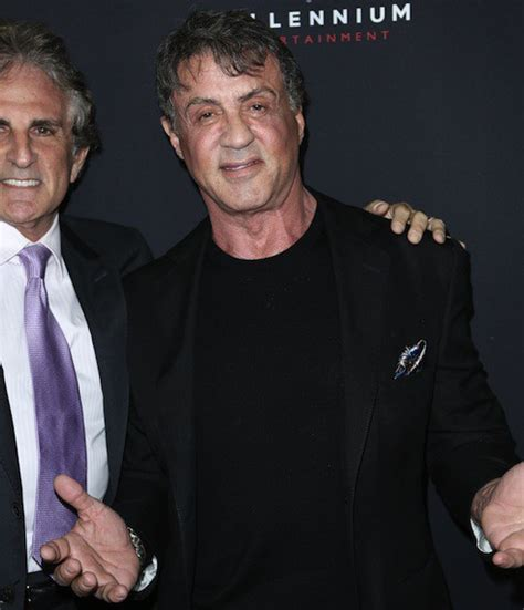 sylvester stallone sues contractor and blames lisa sylvester stallone archives starcasm net