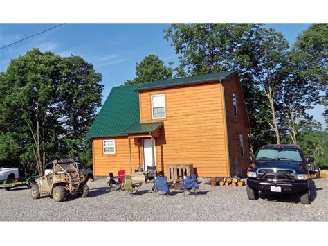 Windrock Cabins by 2014 Ride Area Windrock Tennessee Treasure Atv Illustrated