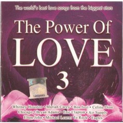 the power of love mp the power of love cd 3 mp3 buy full tracklist
