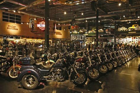 Harley Davidson Dealerships In harley davidson motorcycle harley davidson dealers