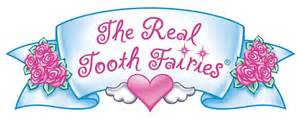 Tooth fairy magic letter app is now available from the real tooth