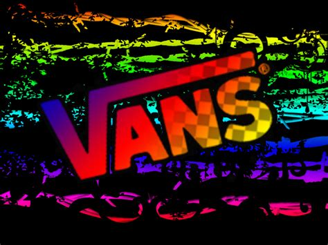 wallpaper hd iphone vans vans wallpaper iphone hd wallpapersafari