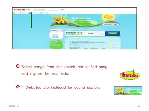 artbbs child video search engine at searchcom kids search engine kigose